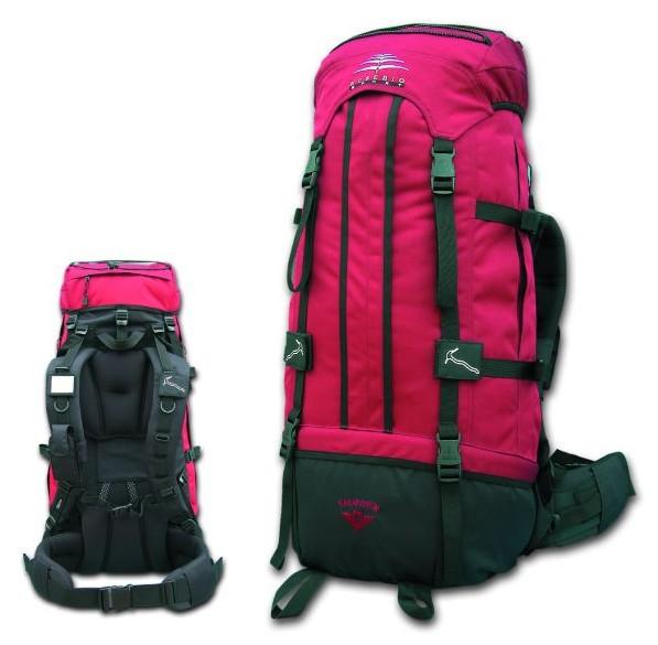 Меховой рюкзак: рюкзак для роликов купить, рюкзаки ярославль.